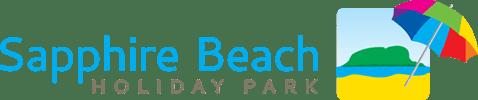 Sapphire Beach Holiday Park