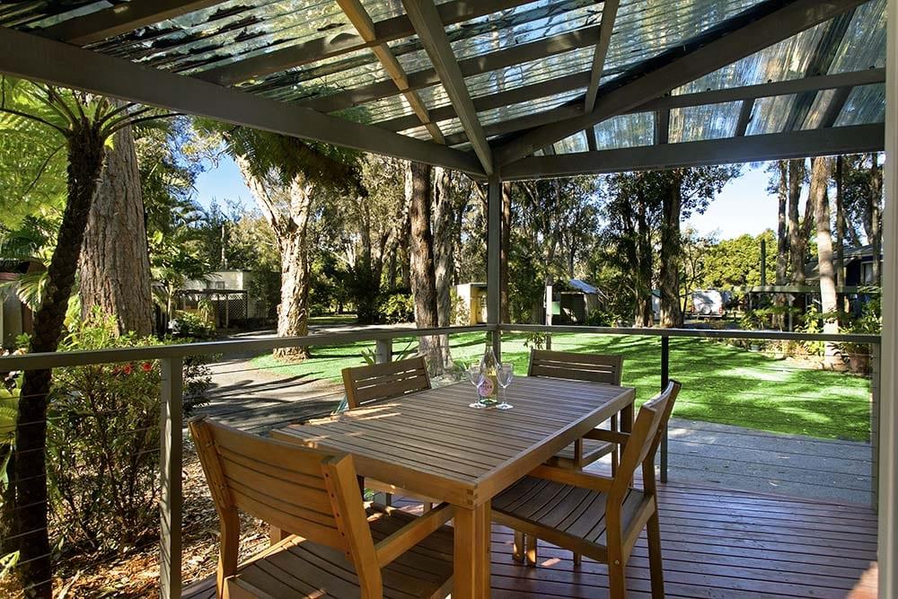 executive-villa-outside