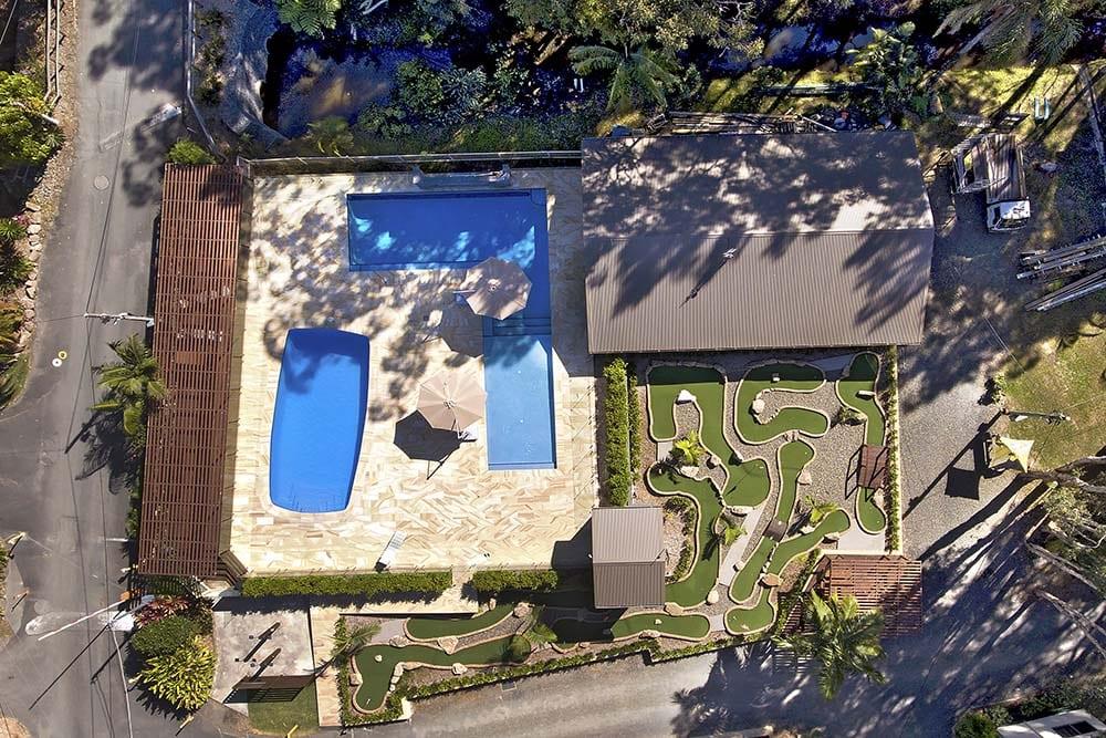pool-area-aerial