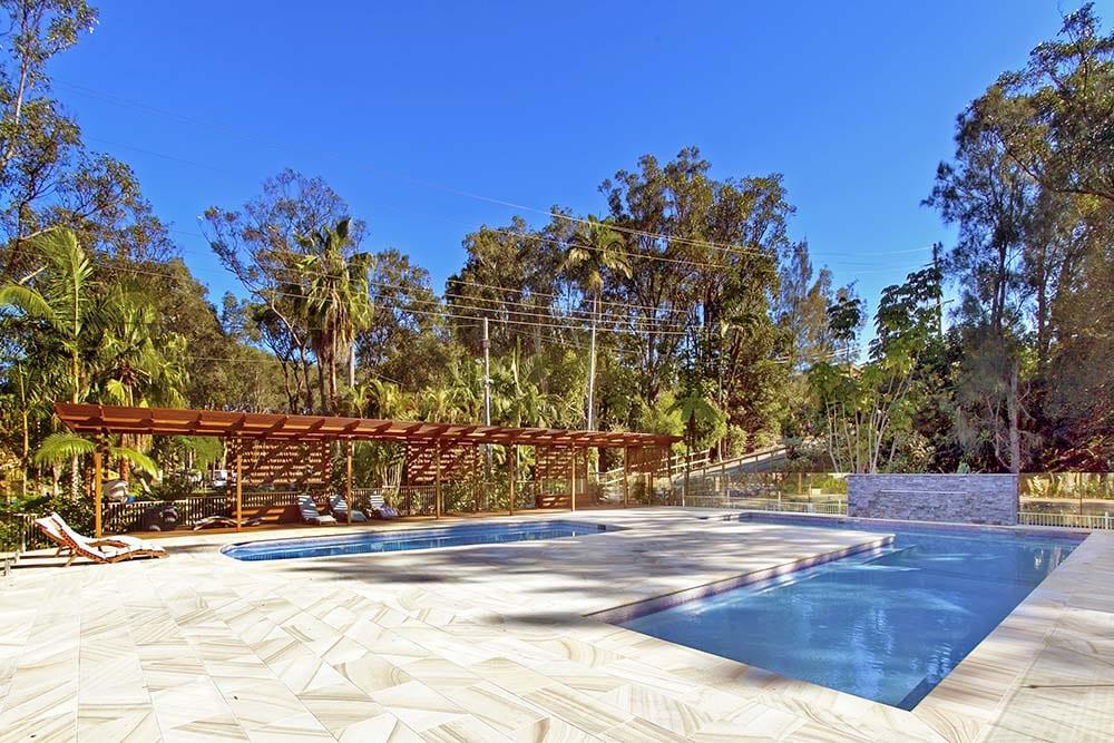 pool-area-three