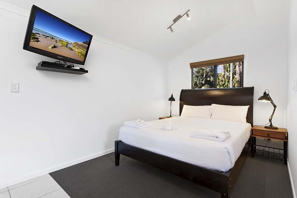 studio-villa-bedroom