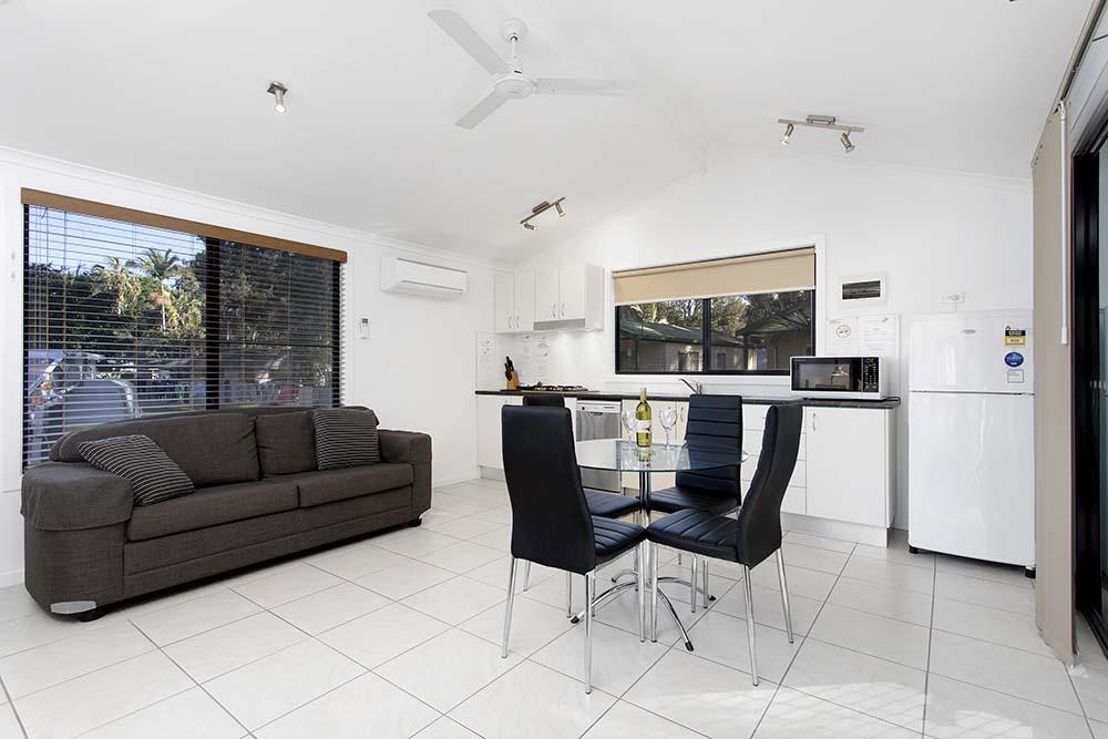 studio-villa-inside-2