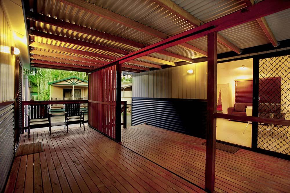 studio-villa-inside