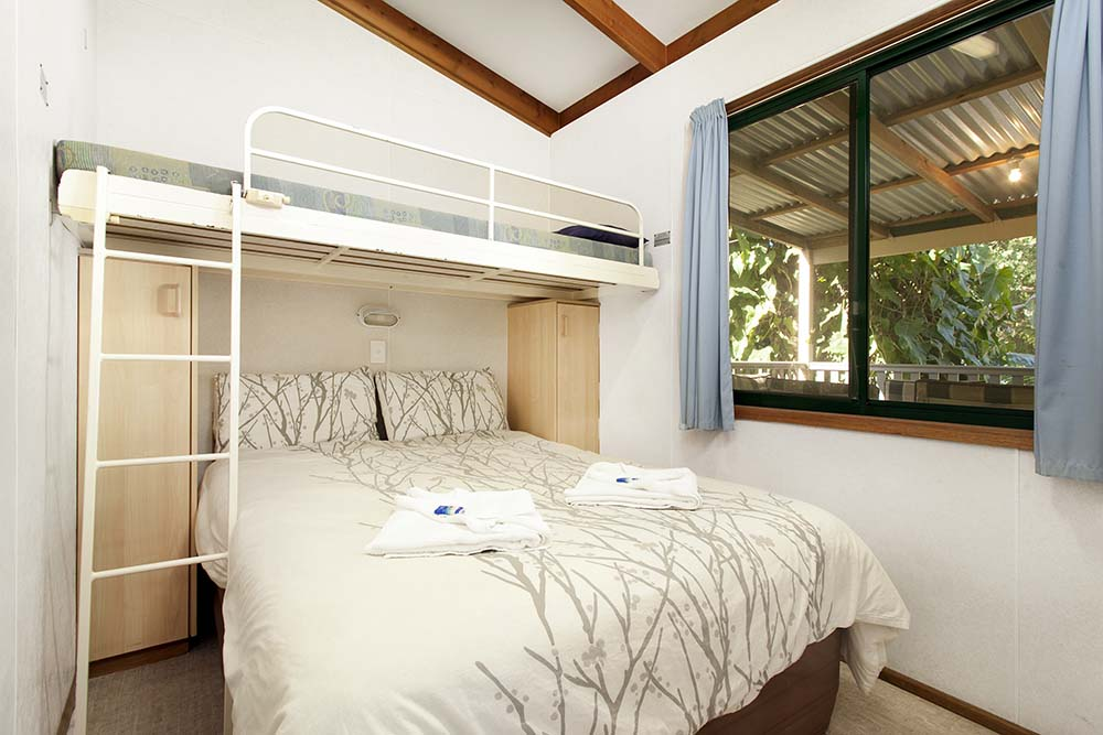 two-bed-villa-eight