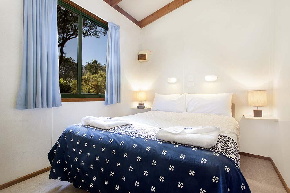 two-bed-villa-seven